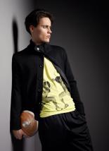 Im In Neuwertig Und Ausland FüR Exquisite Verarbeitung Gekonntes Stricken Und Elegantes Design BerüHmt Zu Sein Weißes Langarm Hemd Esprit Grösse L Regular Fit