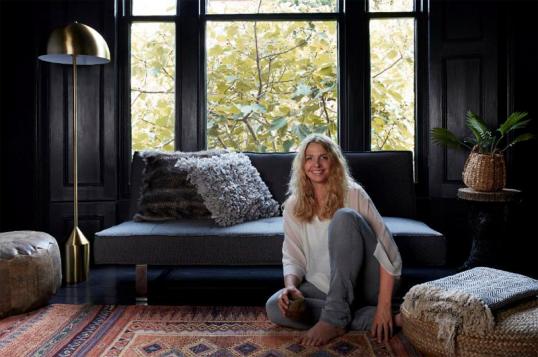 Abigail Ahern x Wayfair | Aktuelle Wohntrends | genussmaenner.de