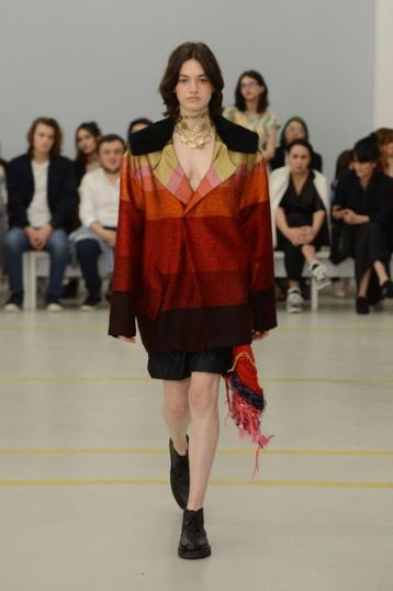 b05fd8027f9862 TOEKINI® - Sinnliche Eleganz für die Barfußzeit | Frauenfinanzseite
