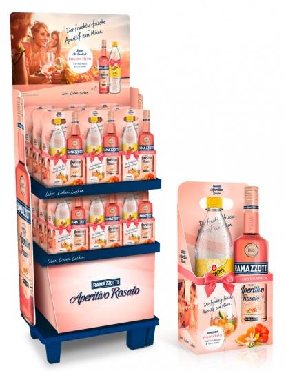 Gepäck Sets LiebenswüRdig Retro Mode Manuelle Roll Gepäck Für Frauen Nette Rosa Trolley Universal Rad Weibliche Koffer Box Mit Kosmetik Tasche
