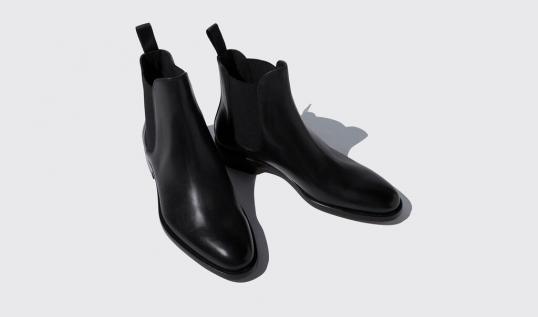 Herren Chelsea Boots sind ein kluger Kauf für jeden Mann, ein zeitloses  Schuhmodell, das ein Muss in jeder Männergarderobe ist. Diese Stiefel  hatten ein ... c52975f655