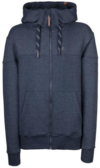 ZuverläSsig Einzelhandel Neue Hotspot Kleidung Kinder Sweatshirt Langarm-baumwoll-t-shirt Jacke Pring T-shirt Hoodies Für Mädchen Sweatshirt Mangelware