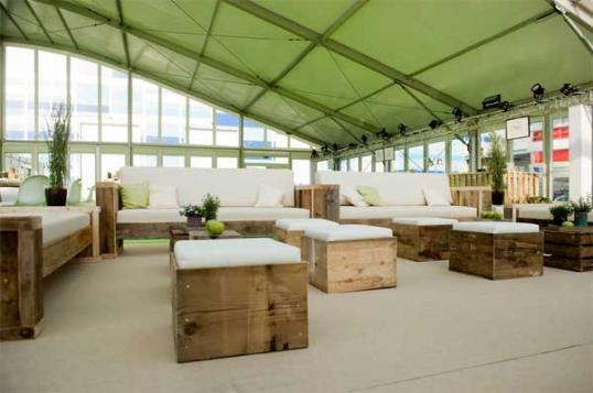 alte sch tze neu entdeckt aktuelle wohntrends. Black Bedroom Furniture Sets. Home Design Ideas