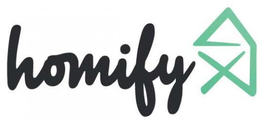 Für Sie Entdeckt Homify Internetseite Der Woche Genussmaennerde