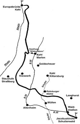 klausberg og munch
