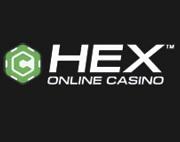 Bonuses ohne Einzahlung von onlinecasinohex.de